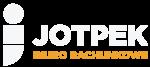 logo_jotpek_biuro_rachunkowe
